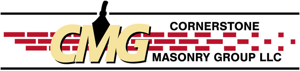 Cornerstone Masonry Group